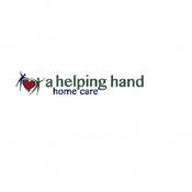 Avatar of A Helping Hand Home Care