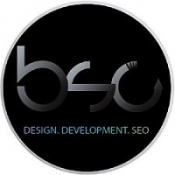 Avatar of Boston SEO Company