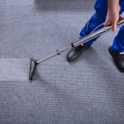 Avatar of Carpet Cleaning Footscray