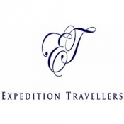 Avatar of Expedition Travellers