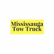 Avatar of Mississauga Tow Truck