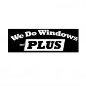 Avatar of We Do Windows Plus